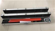6~35kV,110KV, 220KV无线核相仪