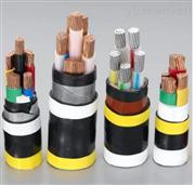 硅橡胶绝缘聚氯乙烯护套阻燃电力软电缆