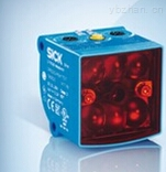 SICK光泽传感器主要参数C4C-EA07530A10000