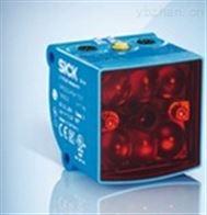C4C-EA07530A10000SICK光泽传感器主要参数C4C-EA07530A10000