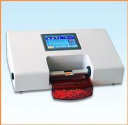 YD-5s智能片剂硬度仪