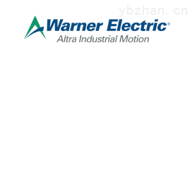 H110/P130/P140系列-Warner氣動/液壓離合器