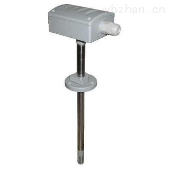原装霍尼韦尔H7080风管温湿度传感器变送器