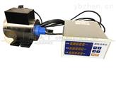 動態扭矩測量儀鉆機上的扭矩轉速測量專用