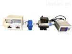 扭矩转速功率测试仪0-10N.m 20N.m 50N.m