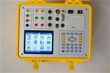 氧化锌避雷器测试仪/久益