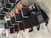 高壓電纜故障測試儀/通信功能