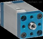 L/L15/L20/L30/NFPA-nason液压气缸