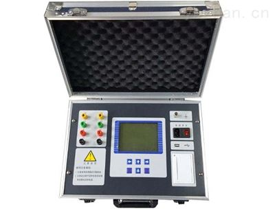 220V变压器直流电阻测试仪