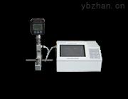 HS620现场全自动壓力校驗儀