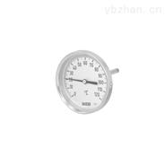 WIKA双金属温度计 型号A52 R52