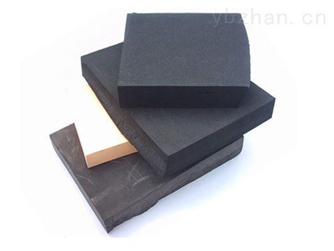 橡塑保温板-橡塑板超低价格