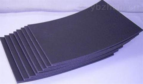 隔音B2级橡塑板价格(价格公道)