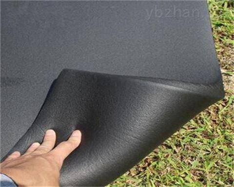 橡塑保温板含税价格
