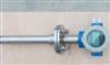 流量穩定--高精度--插入式電磁流量計