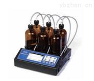 BOD Trak II生化需氧量分析仪
