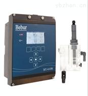 BEBUR BT6108-Fluori氟化物在线水质分析仪