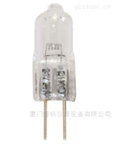 島津RID-10A鎢燈228-32445-41現貨耗材