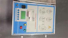 介质损耗测试仪电力设施