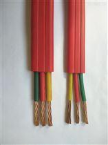YGGB3*2.5硅橡胶电缆