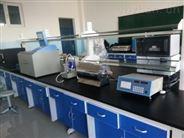 煤炭氟氯離子測定儀 煤氟氯分析儀華源儀器