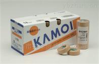 110井泽正品日本KAMOI鸭井涂装、遮蔽胶带