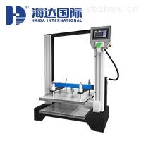HD-501-500纸管压力试验机