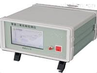 MCEA-800A智能红外二氧化碳检测仪
