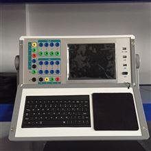 继电(保护屏)保护测试仪