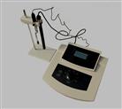 YD200A 实验室水质硬度计