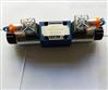 Z2FS10B3-30B/Z2FS10B3-30B/S华德电磁阀