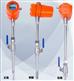 热式气体质量流量计丨气体热式流量传感器