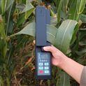 活體葉面積測量儀