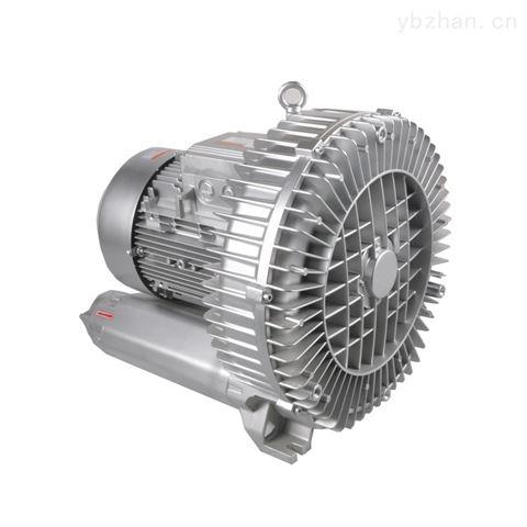 真空上料机专用1.3KW旋涡气泵