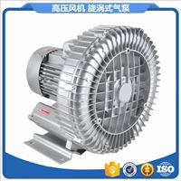 RB-750H365bet隔热风机*隔热鼓风机