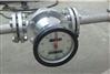 铸铁椭圆齿轮流量计使用方法