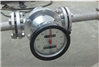 LC-25-椭圆齿轮流量计厂家