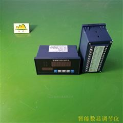 JL-XMTA-9000智能数字显示仪
