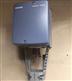 西門子液壓執行器