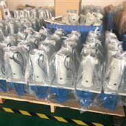 創升耐酸堿液下泵,提高生產效率