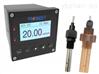 PEC-100系列电导率在线分析仪