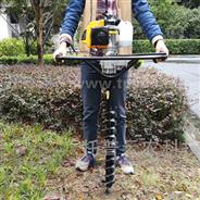 土壤電動取樣器