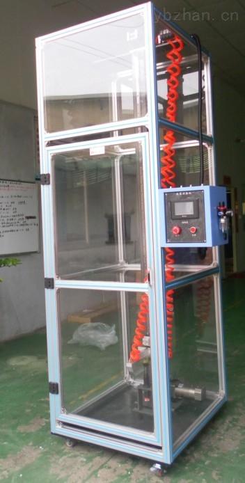 國標-深圳手機自由跌落試驗機制作廠家