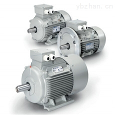 德国MOLL-MOTOR泵