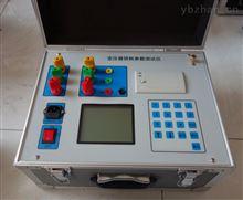 变压器损耗参数测试仪全新上市