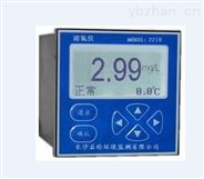 CL2160型多功能余氯儀