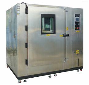 ZT-CTH-1800Y-X人工熏烟霜冻箱