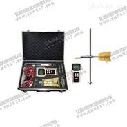 電磁流速流量儀價格,便攜式監測