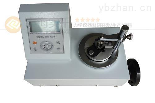 弹簧扭矩测试仪/弹簧扭矩测试仪价格