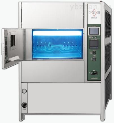高低温湿热紫外线试验机